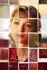 El secreto de Adaline - MagaZinema