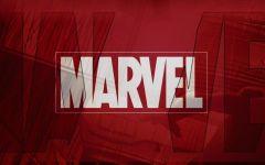 Marvel-MagaZinema