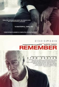 Remember-MagaZinema