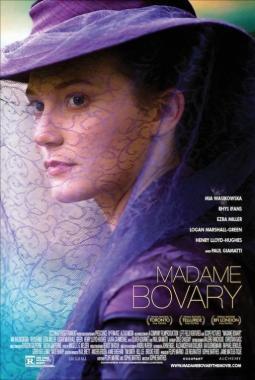 madame_bovary-MagaZinema