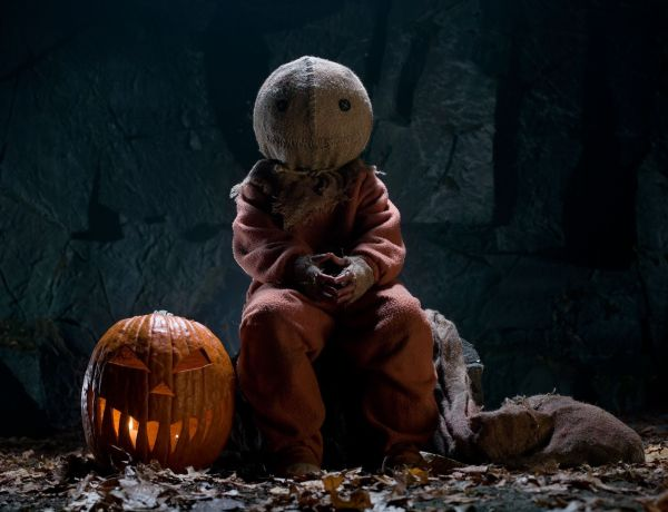Halloween2 - MagaZinena