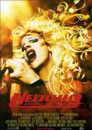 hedwig-magazinema