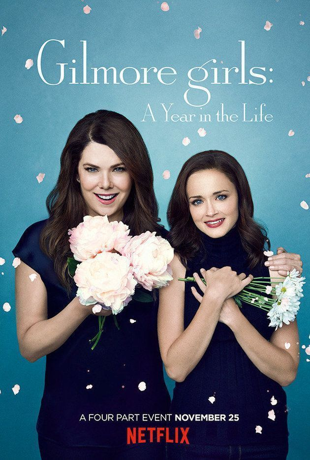 spring-gilmore-girls-magazinema
