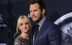 anna-faris-chris-pratt-magazinema