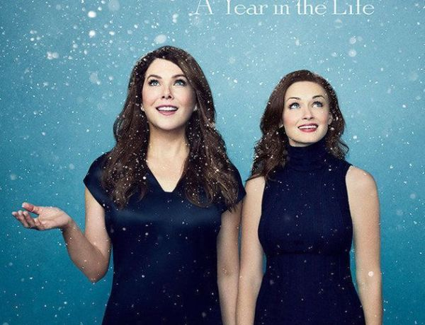 winter-gilmore-girls-magazinema