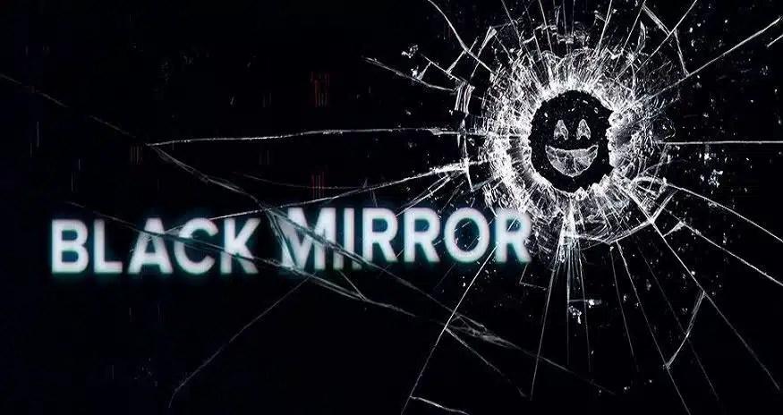 Las mejores frases de 'Black Mirror'
