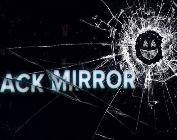 destacada-frases-de-black-mirror-feat-magazinema