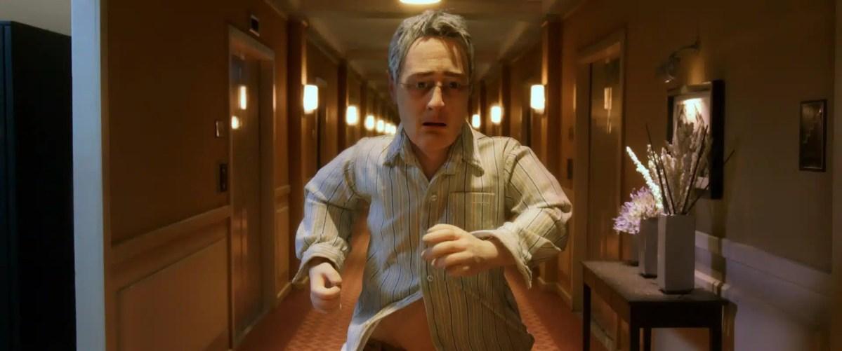 20 películas de cine independiente de 2016 que no te debes perder