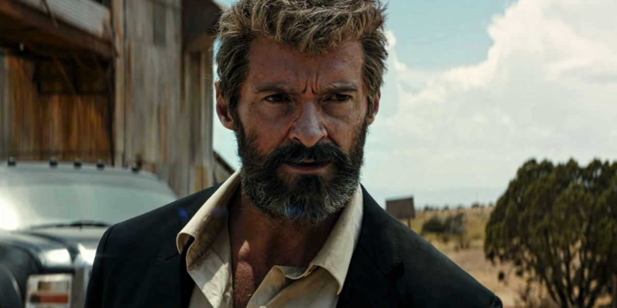 Crítica de 'Logan' (2017, James Mangold)