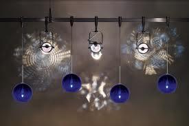 Hanging Ceiling Lanterns2