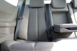 car interior2