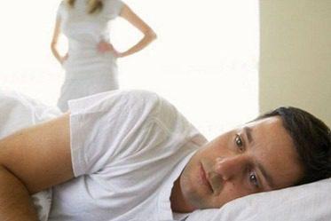 low-testosterone-problems-opti