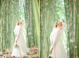 Bridal-dress-vintage(pp_w896_h669)