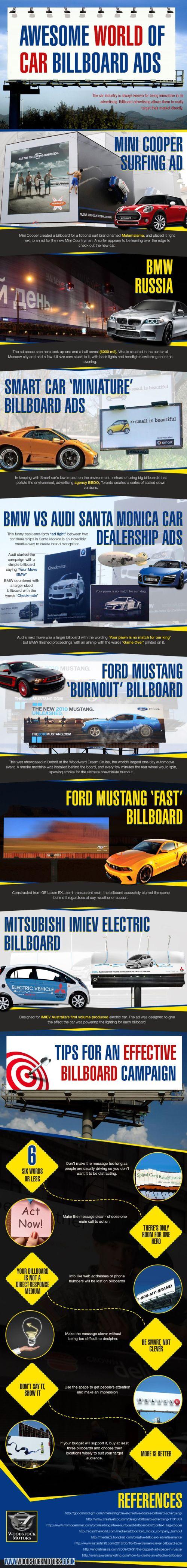 Car-Billboard-Ads-Infographic
