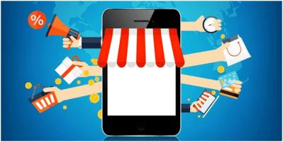 Great Online Shopper