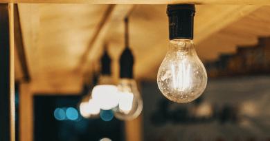 Smart Bulbs: How Do Smart Lights Work