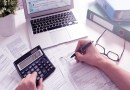 How Can One Simplify The e-Filing Process In This 2020 Tax Season?