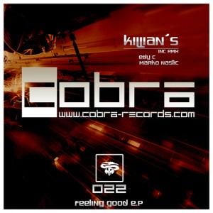 COBRA022