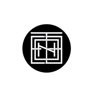 T-BONE Logo