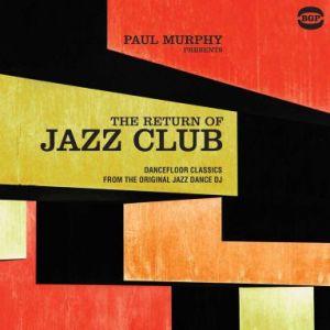 JazzClub_1_383_383