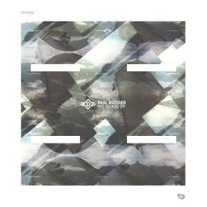 cover_dep0221
