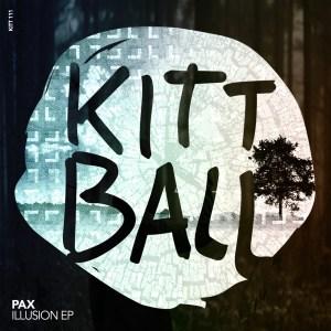 KITT111_PAX_COVER1400