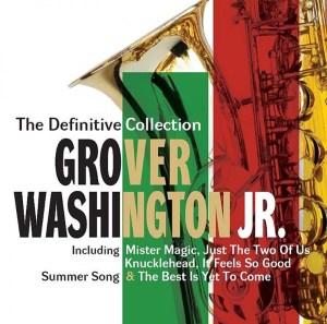 grover-washington-jr-600x594