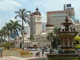 Malaysian Capital