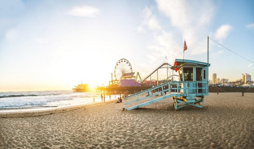 Weekend-Getaways-from-Los-Angeles