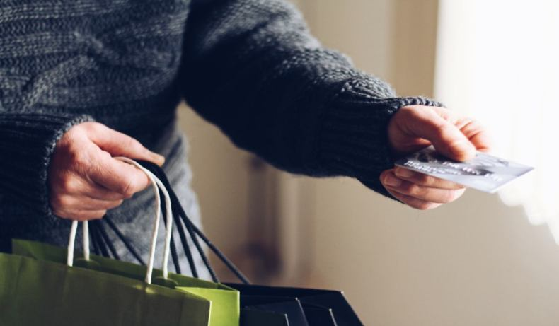 proxgy shopping