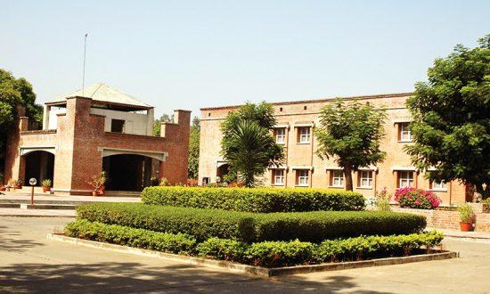 management colleges in Gujarat