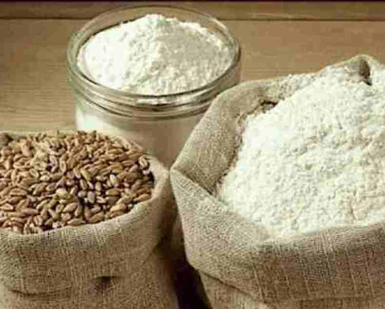 buy wheat flour online
