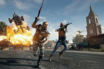 PUBG Addiction- What are the side effects?