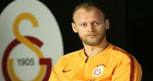 Semih Kaya'ya Single Teklifi!..