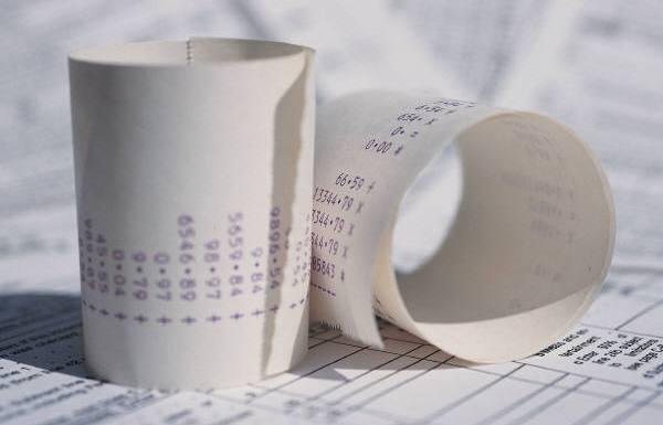 MODIFICĂRI la loteria bonurilor fiscale: Se vor acorda maximum 100 de premii.
