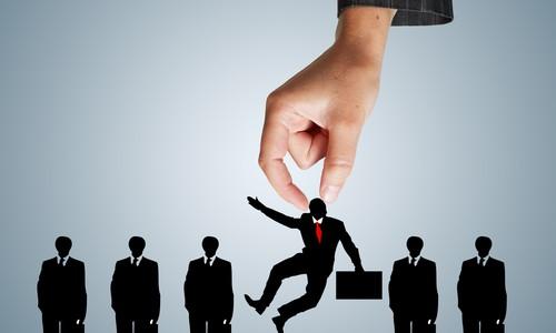 10 elemente cheie din Legea privind procedura insolventei persoanelor fizice