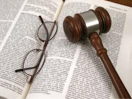 Garantul poate fi executat numai asupra imobilului ipotecat
