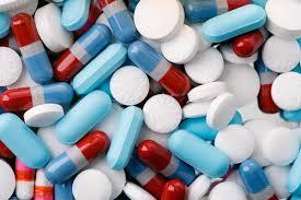 Scăderea prețului poate genera retragerea unor medicamente de pe piață