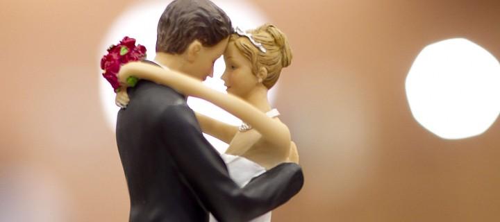 Căsătorie încheiată într-un stat membru UE. Competența de soluționare a acțiunii de divorț