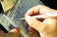 Refuzul de a semna procesul-verbal nu constituie motiv de anulare