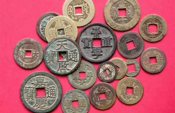 O nouă realitate…China investitor global cu 2 trilioane de dolari