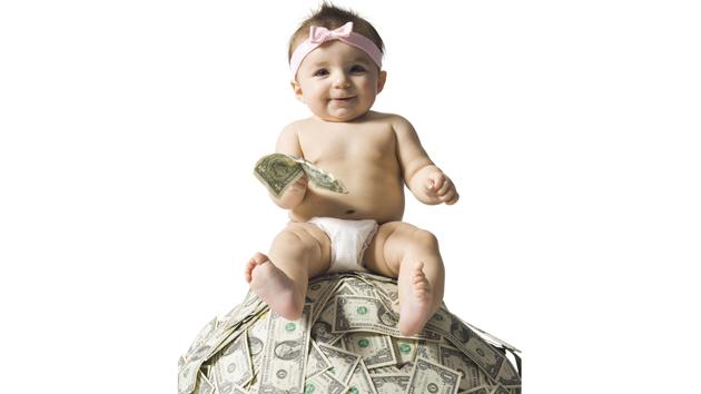 Stimulentul de inserție pentru mame se pierde și pentru o singură zi de concediu. Excepție de neconstituționalitate