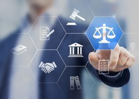 COVID-19 aduce ȘI consecințe juridice
