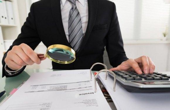 Măsuri speciale în domeniul insolvenței