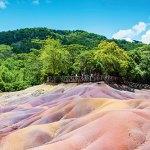 Mauritius | Foto: iStock/vale_t