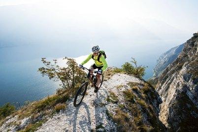 Gardasee | Foto: Dolomites-Image
