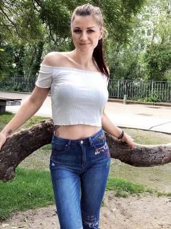 Eva Leitold
