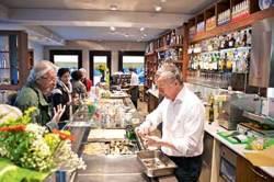 Friaul | Antica Caffetteria Torinese