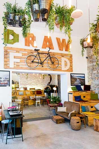 Friaul | Foto: Draw