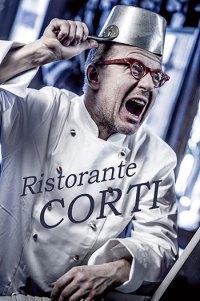 Ristorante Corti | Foto: Ristorante Corti
